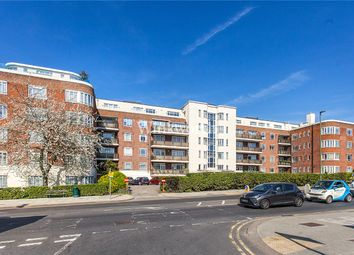 Thumbnail 4 bedroom flat for sale in Riverside Drive, Golders Green Road, London