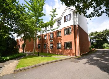 Thumbnail 2 bed flat for sale in Lyonsdown Road, New Barnet, Barnet