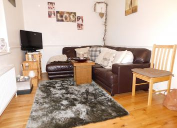 Thumbnail 2 bedroom property to rent in Rickmansworth Road, Pinner