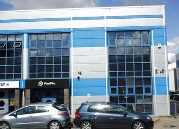 Thumbnail Office to let in 3 Manchester Park, Cheltenham