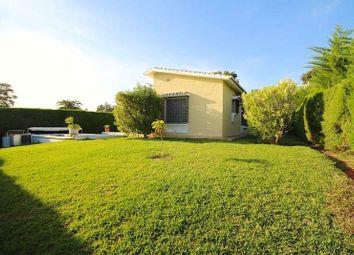 Thumbnail 3 bed villa for sale in Elviria, Malaga, Spain