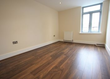 Thumbnail 2 bed flat to rent in Morden Rd, South Wimbledon