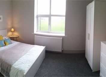 Room to rent in Titchfield Street, Mansfield NG19