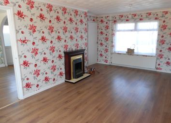Thumbnail 3 bed semi-detached house to rent in Heol Onnen, North Cornelly