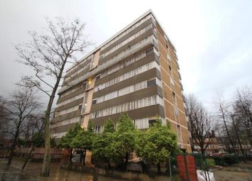 Thumbnail 2 bed flat for sale in Lomas Street, Whitechapel, London