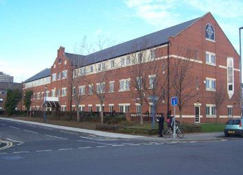 Thumbnail Office to let in St. James Mews, Harford Street, Middlesbrough