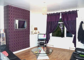 Thumbnail 3 bedroom semi-detached house to rent in Morrison Street, Bolton