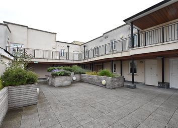 Thumbnail 1 bed flat for sale in Southgate House, 3 Southgate Street, Bath, Somerset