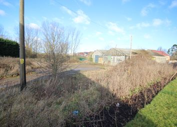 Thumbnail Land for sale in Sheppey Way, Iwade