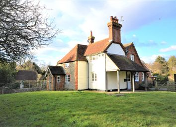 Thumbnail Parking/garage for sale in Squires Cottages, The Street, Bury, Pulborough