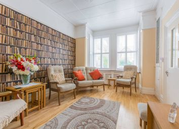 Thumbnail 4 bed property for sale in Shrewsbury Road E7, Forest Gate, London,
