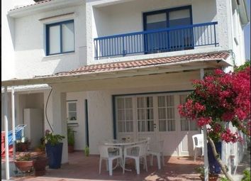 Thumbnail 4 bed detached house for sale in Mazotos, Larnaca, Cyprus
