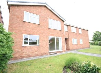 Thumbnail 2 bed flat for sale in Church Road, Formby, Liverpoo0l