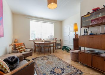 Thumbnail 3 bed flat for sale in Perry Vale, Forest Hill, London