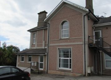 Thumbnail 4 bedroom semi-detached house to rent in Old Mill Road, Chelston, Torquay
