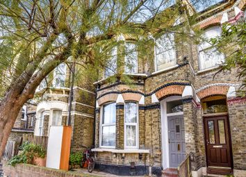 2 bed flat for sale in Elcot Avenue, London SE15