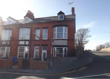 Thumbnail 4 bed property for sale in Millbank Road, Rhyl, Denbighshire
