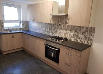 Thumbnail 3 bed maisonette to rent in Carrol Close, Stratford