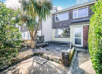 Thumbnail 3 bed terraced house for sale in Padstow, Cornwall, .