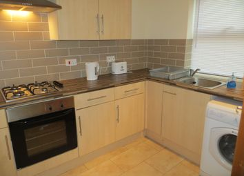 Thumbnail 4 bed semi-detached house to rent in Dover Road, London