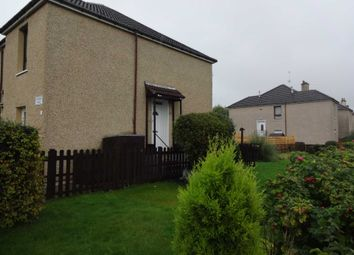 Thumbnail 2 bed cottage to rent in Skipness Drive, Govan, Glasgow