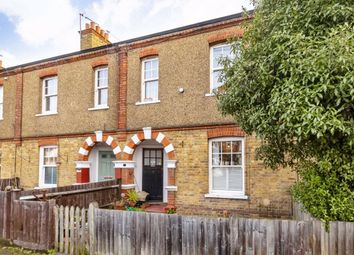Thumbnail 1 bed flat for sale in Beards Hill, Hampton
