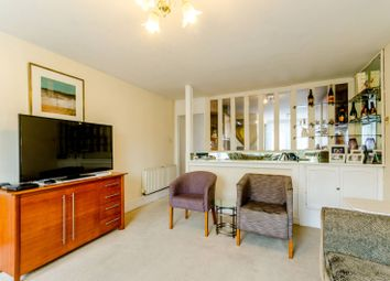 Thumbnail 3 bed maisonette for sale in Northwood Way, Gipsy Hill