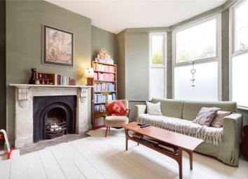 Thumbnail 2 bed property for sale in Heyworth Road, London