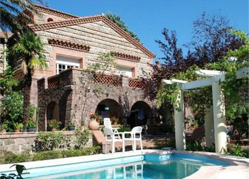 Thumbnail 5 bed property for sale in Amelie Les Bains, Languedoc-Roussillon, 66110, France