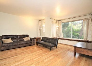 Thumbnail 2 bed flat to rent in Devonport, 23 Southwick Street, Hyde Park