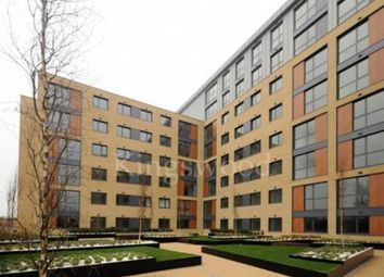 Thumbnail 1 bed flat for sale in The Icon, Southernhay