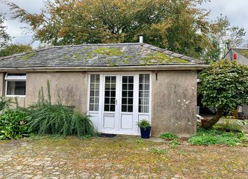 Thumbnail 1 bed cottage to rent in Lower Churchtown, Peter Tavy