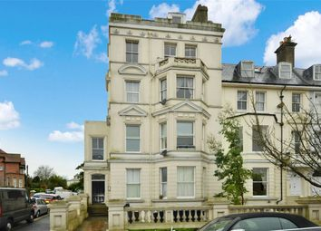 Thumbnail Studio to rent in Charles Road, St Leonards-On-Sea, East Sussex