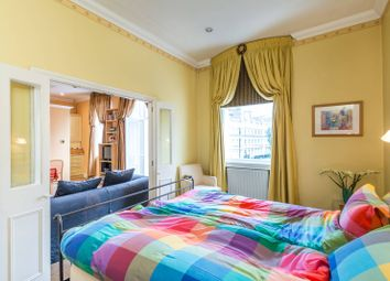 Thumbnail 1 bed flat for sale in South Kensington, South Kensington