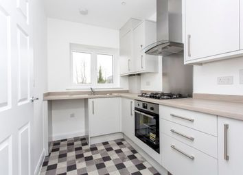 2 bed end terrace house for sale in Greenacre Gardens, Chidham, Chichester, West Sussex PO18