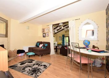 Thumbnail 3 bedroom semi-detached house for sale in Bankside, Wadhurst, East Sussex