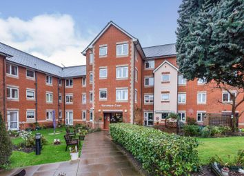 Willow Road, Aylesbury HP19. 2 bed property for sale
