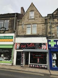 Thumbnail Retail premises for sale in 24 High Street, Wombwell, Barnsley