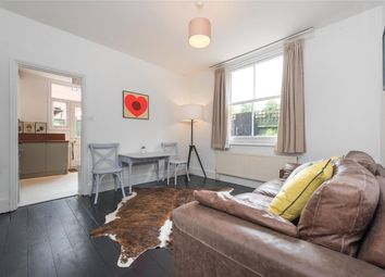 Thumbnail 2 bedroom flat for sale in Furness Road, London
