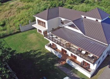 Thumbnail 7 bed villa for sale in Frigate Bay, St. Kitts, Saint George Basseterre