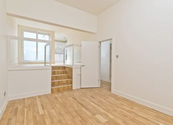 Thumbnail 2 bed property for sale in Broadway Court, The Broadway, London