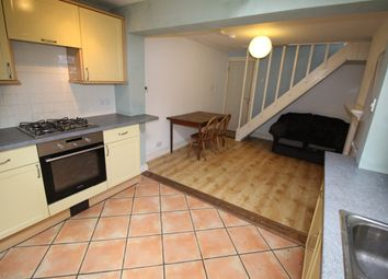 3 bed semi-detached house to rent in Kings Mews, St. Johns Place, Canterbury CT1
