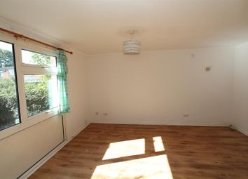 Thumbnail 3 bed terraced house to rent in Littlemead, Hatfield