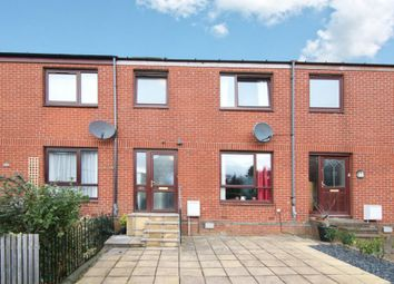 Thumbnail 4 bed terraced house for sale in 12 Pentland View, Edinburgh