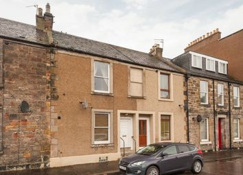 Thumbnail 3 bedroom town house for sale in 75 Market Street, Musselburgh