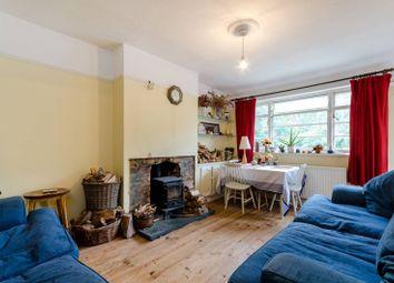 2 bed maisonette for sale in Reynolds Close, Carshalton SM5