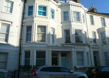 Thumbnail Room to rent in 15 St Georges Terrace, Brighton