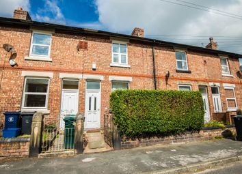 Thumbnail 5 bed terraced house to rent in Scarisbrick Street, Ormskirk