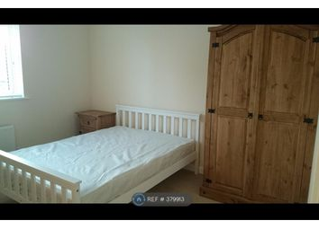 Thumbnail Room to rent in Little Stanion, Little Stanion