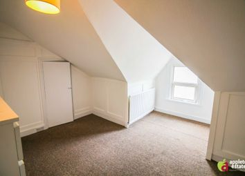 Thumbnail Room to rent in The Crescent, Croydon